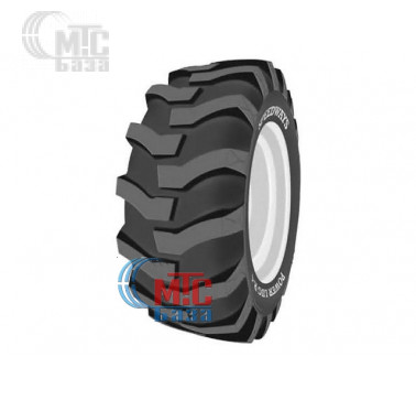 Грузовые шины Speedways Power Lug R-4 (с/х) 420/85 R28 152A8 12PR