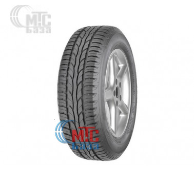 Легковые шины Debica Presto HP 215/55 R16 93V
