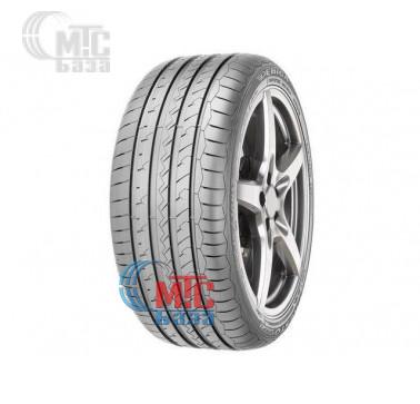 Легковые шины Debica Presto UHP 2 215/45 R17 91Y XL