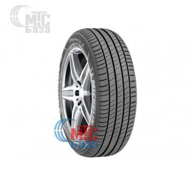Легковые шины Michelin Primacy 3 225/45 ZR18 95W