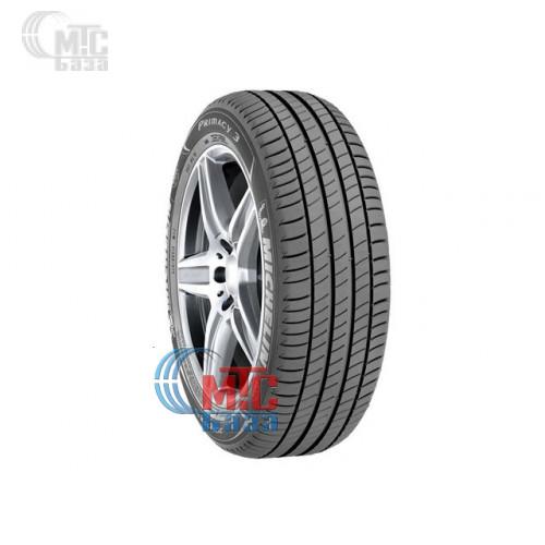 Michelin Primacy 3 225/45 ZR18 95W