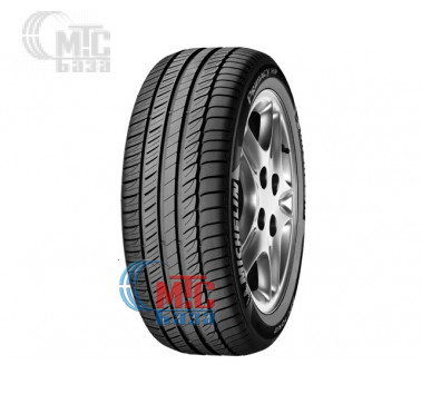Легковые шины Michelin Primacy HP 225/45 ZR17 94Y Run Flat ZP AO