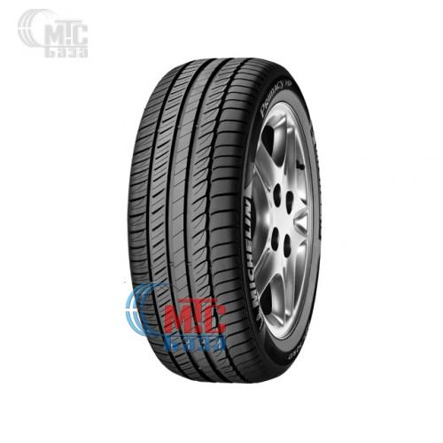 Michelin Primacy HP 225/45 ZR17 94Y Run Flat ZP AO
