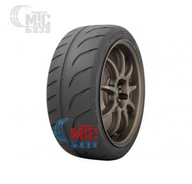 Легковые шины Toyo Proxes R888R 285/35 ZR20 100Y