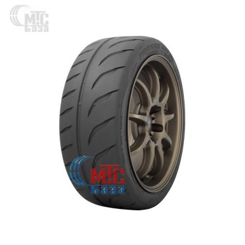 Toyo Proxes R888R 285/35 ZR20 100Y