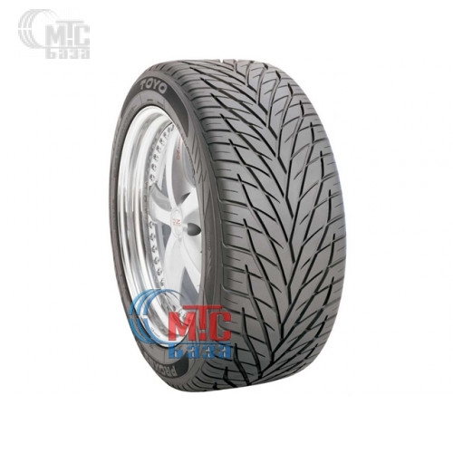 Toyo Proxes S/T 305/40 R22 114V