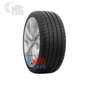 Легковые шины Toyo Proxes T1 Sport 275/40 ZR22 108Y