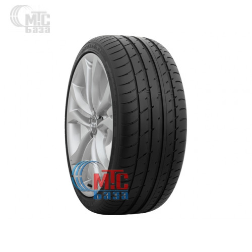 Toyo Proxes T1 Sport 275/40 ZR22 108Y
