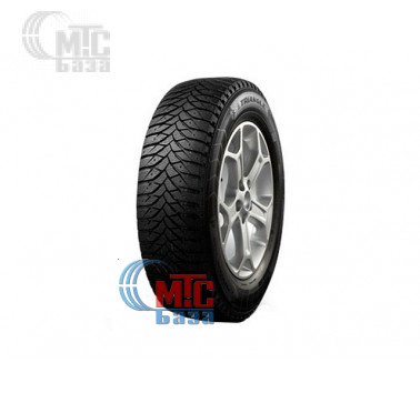 Легковые шины Triangle PS01 225/55 R16 99T XL (шип)