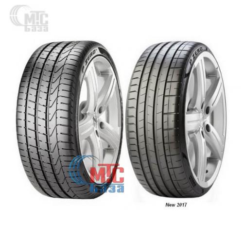 Pirelli PZero 235/45 ZR18 98W XL