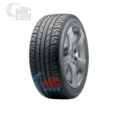 Легковые шины Pirelli PZero Direzionale 245/45 ZR18 96Y