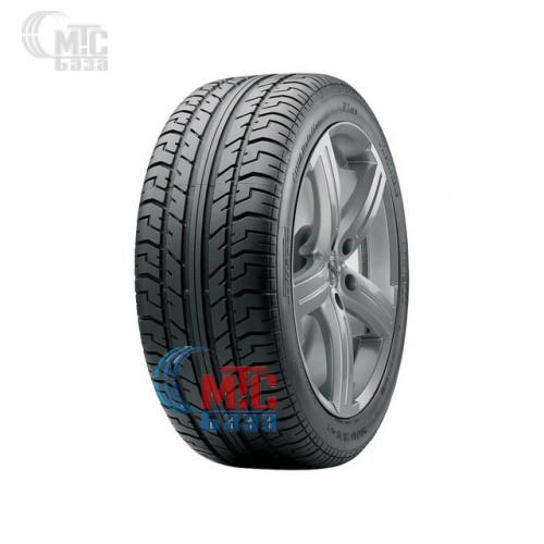 Pirelli PZero Direzionale 245/45 ZR18 96Y