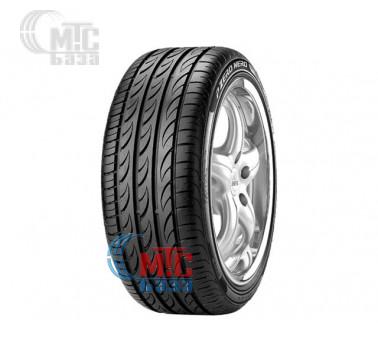 Легковые шины Pirelli PZero Nero 205/45 R17 88V XL
