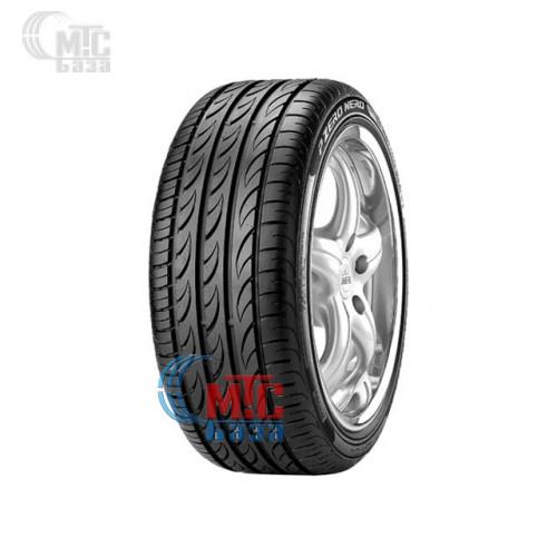 Pirelli PZero Nero 205/45 R17 88V XL