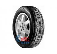 Легковые шины Росава Quartum S49 175/70 R13 82H