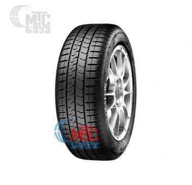 Легковые шины Vredestein Quatrac 5 215/45 ZR17 91Y XL
