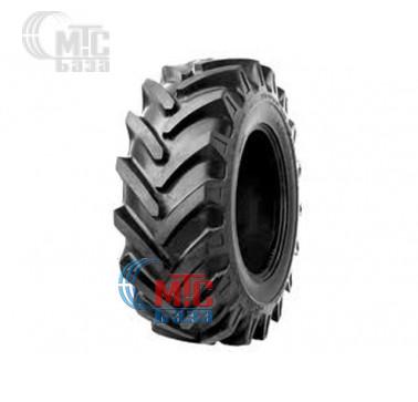 Грузовые шины Armforce R1 (с/х) 16,9 R28 10PR