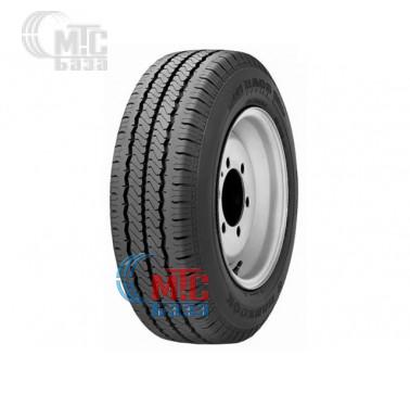 Легковые шины Hankook Radial RA08 185/75 R14C 102/100Q