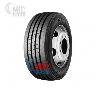 Грузовые шины Falken RI 151 (рулевая) 315/80 R22,5 154/150M