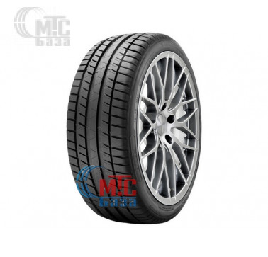 Легковые шины Riken Road Performance 205/60 ZR16 96W XL