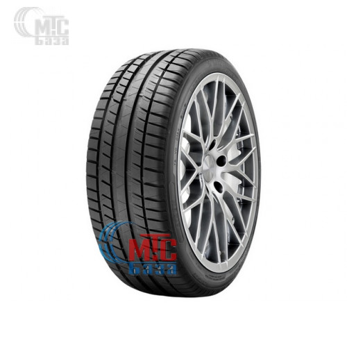 Riken Road Performance 205/60 ZR16 96W XL