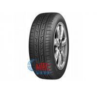 Легковые шины Cordiant Road Runner PS-1 155/70 R13 75T