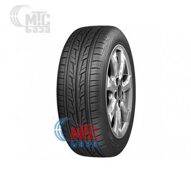 Легковые шины Cordiant Road Runner PS-1 155/70 R13 75T