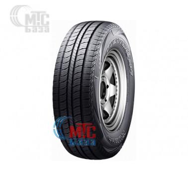 Легковые шины Kumho Road Venture APT KL51 265/70 R16 117/114Q