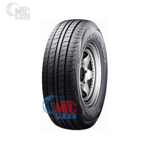 Kumho Road Venture APT KL51 265/70 R16 117/114Q