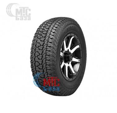 Легковые шины Kumho Road Venture AT51 205/80 R16 104T XL