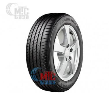 Легковые шины Firestone Roadhawk 215/50 ZR17 95W XL