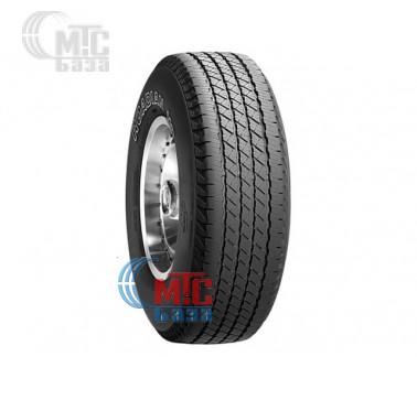 Легковые шины Nexen Roadian H/T SUV 265/70 R15 110S