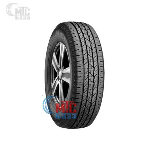 Roadstone Roadian HTX RH5 245/65 R17 111H XL