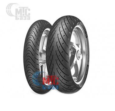 Легковые шины Metzeler Roadtec 01 180/55 ZR17 73W