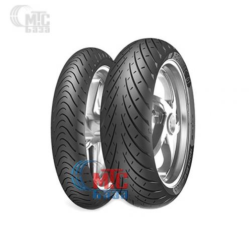 Metzeler Roadtec 01 180/55 ZR17 73W