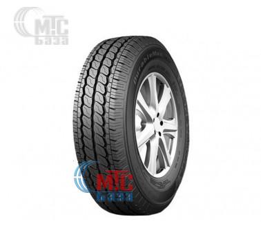 Легковые шины Kapsen RS01 Durable Max 185/75 R16C 104/102T