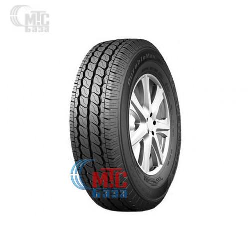Kapsen RS01 Durable Max 185/75 R16C 104/102T