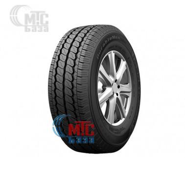 Легковые шины Habilead RS01 DurableMax 225/70 R15C 112/110T