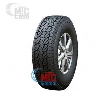Легковые шины Habilead RS23 Practical Max A/T 235/75 R15 104/101S