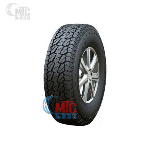 Habilead RS23 Practical Max A/T 235/75 R15 104/101S