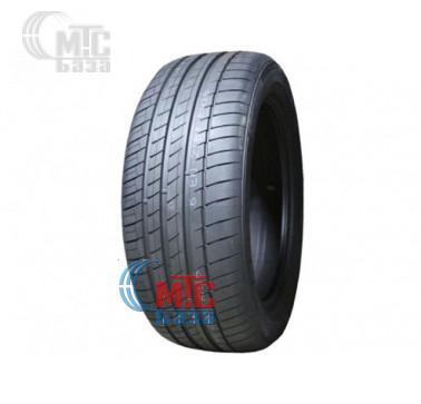 Легковые шины Kapsen RS26 275/45 ZR21 100W XL