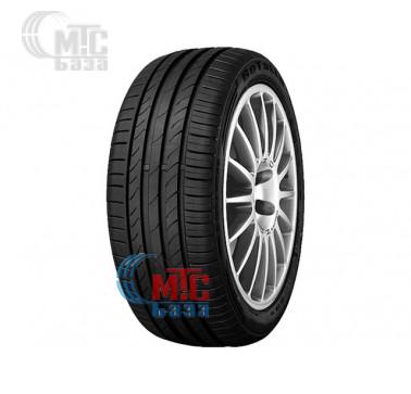 Легковые шины Rotalla RU01 255/55 ZR18 109Y XL