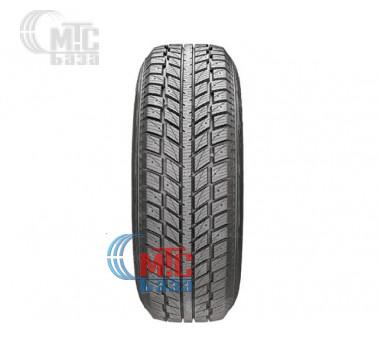 Легковые шины Kingstar RW07 245/70 R16 107S (шип)