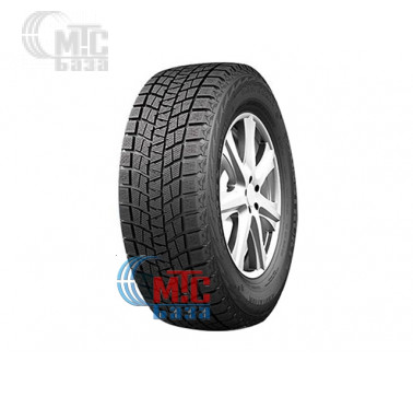 Легковые шины Habilead RW501 IceMax 185/65 R14 86T XL