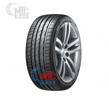 Легковые шины Laufenn S-Fit EQ LK01 255/45 ZR18 103Y XL