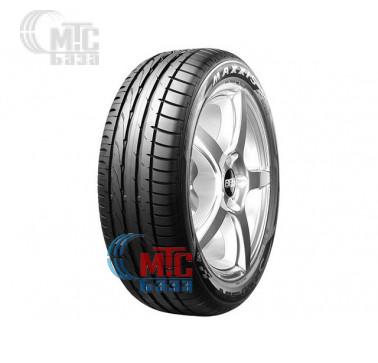 Легковые шины Maxxis S-Pro SUV 245/50 ZR20 102W XL