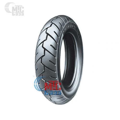 Michelin S1 100/80 R10 53L