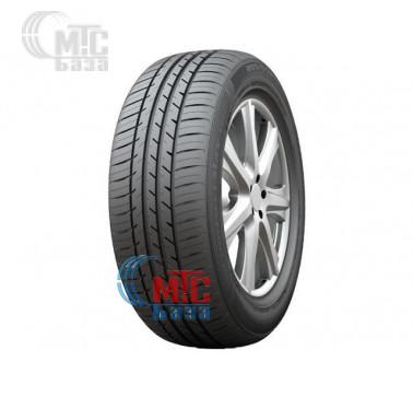 Легковые шины Habilead S801 ComfortMax 195/70 R14 91H