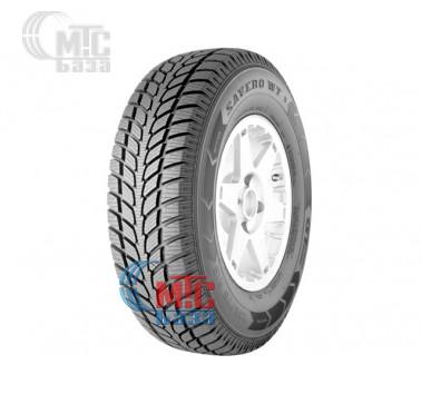 Легковые шины GT Radial Savero WT 245/75 R16 111T