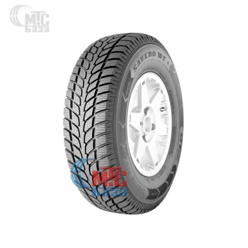 GT Radial Savero WT 245/75 R16 111T
